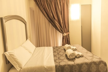 N12 阿魯科瓦 75 號時尚旅館