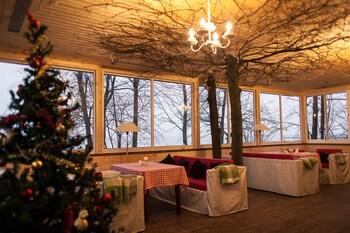 Park Hotel Retur
