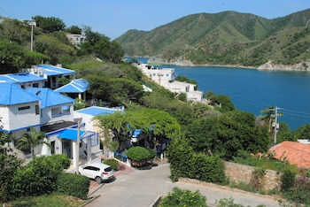 Photo for Hostal Techos Azules - Hostel in Santa Marta (and vicinity)