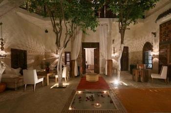 裡亞德瑪伊亞洛飯店