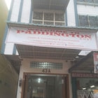 Paddington Homestay