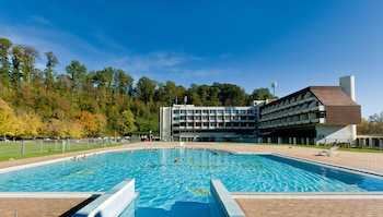Photo for Top -Terme Topusko in Topusko