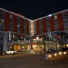 Grand Pela Hotels & Suites