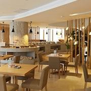 深圳大梅沙雅蘭斯麗比迪酒店