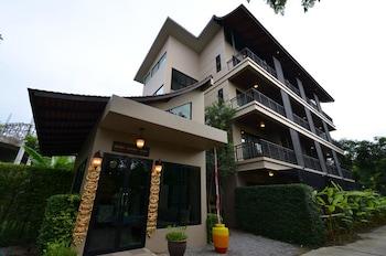 Photo for Phuket Botanic Resort in Chalong