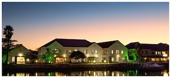 Photo for My Pond Hotel in Port Alfred