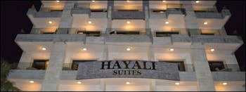Photo for Hayali Suites in Jounieh