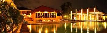 Photo for Mutiara Hotel Cilacap in Cilacap