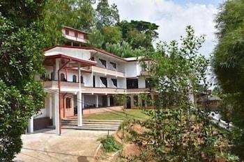 Photo for Mahaweli Regent Hotel in Kandy