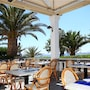 Arion Palace Hotel - Adults only photo 24/29