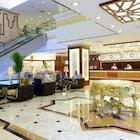 ODST Hotel.Al.Fayrooz.Season.Previously