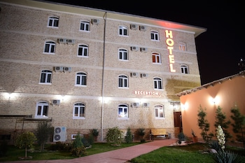 Photo for Star Hotel Tashkent in Tashkent