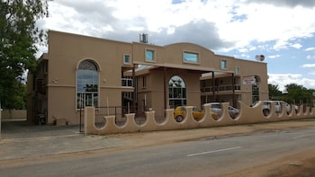 Photo for Minestone Hotel in Francistown