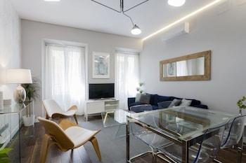 Photo for Dobo Rooms - Relatores II in Madrid