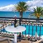 Paradise Beach Hotel photo 27/41