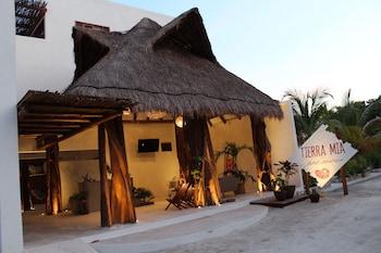 Photo for Tierra Mia Hotel Boutique in Isla Holbox