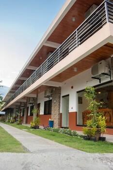 Photo for Dreamland Residences Hotel in Kalibo
