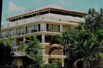 天空景觀大飯店