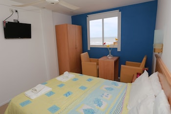 Photo for Hotel y Spa The Place in San Bernardo