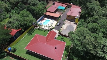 Cabo Velas s Unit 16 - 3 Br condo by RedAwning (Costa Rica 671969 undefined) photo