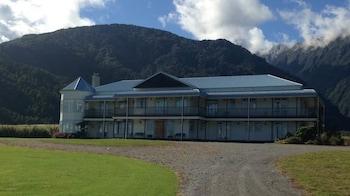 胡卡瓦伊小屋飯店