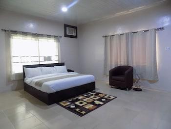 Posh Apartments Metro in Lagos