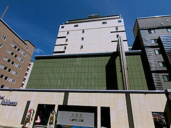 Photo for Noblesse Haeundae in Busan