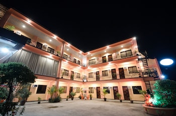 Photo for RSG Microhotel in General Santos