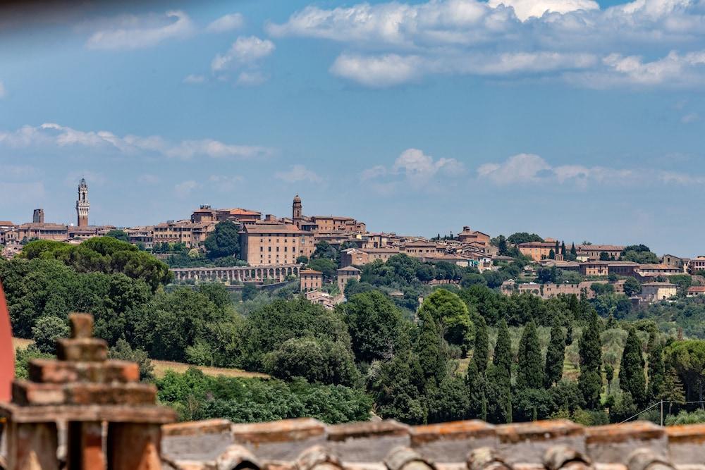Il Borgo di Terrensano