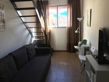 Photo for Apartamentos América ASN in Monachil