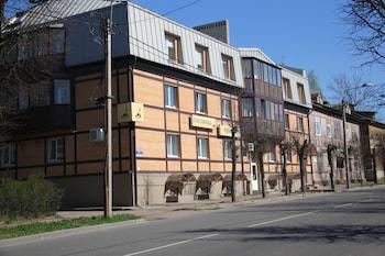 Photo for Hotel Priorat in Gatchina