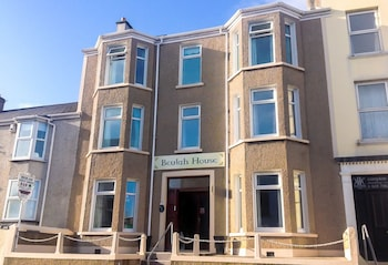 Photo for Beulah Guest House in Portrush