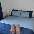 Putter's Place Self catering