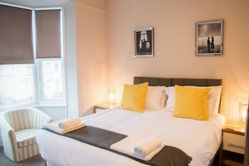 Photo for Alexandra Place - Serviced Apartments in Swansea