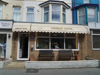 Photo for Ardsley Hotel in Blackpool
