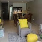 Zimbali Suite 318 424