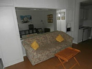 Photo for Apartamentos Genciana ASN in Monachil