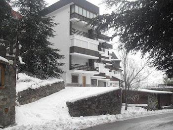 Photo for Apartamento Sol y Sierra ASN in Monachil