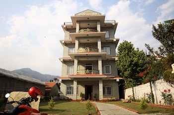 Photo for Hotel Mantra Inn in Pokhara
