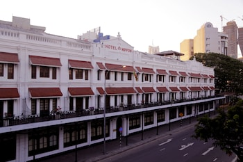 Photo for Hotel Nippon Colombo in Colombo