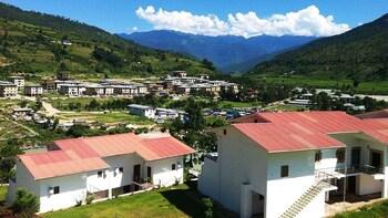 Photo for Khuru Resort in Punakha