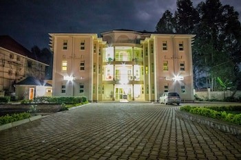 Photo for Heras Country Resort in Kabale