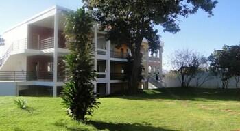 Hotel H1 Antsirabe in Antsirabe