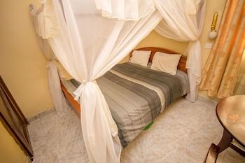Hotel Nomad