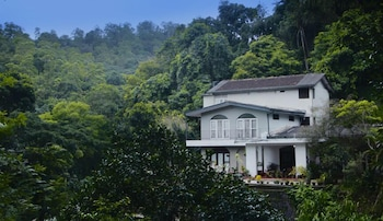 Photo for Forest Glen Kandy in Kandy