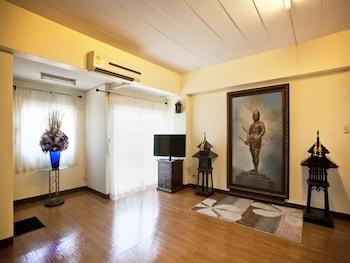 Photo for NIDA Rooms Suvarnabhumi 1473 Lad Krabang in Bangkok