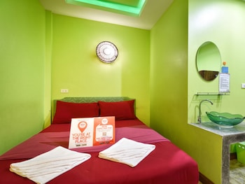 Photo for NIDA Rooms Phuket Thalang Luxury Mall in Si Sunthon