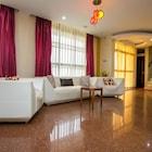 Miale The Hotel