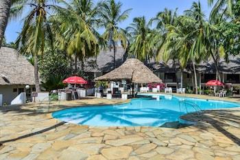 Photo for Milele Beach Resort in Mombasa