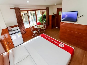 Photo for NIDA Rooms Pattaya Sky Bay in Pattaya
